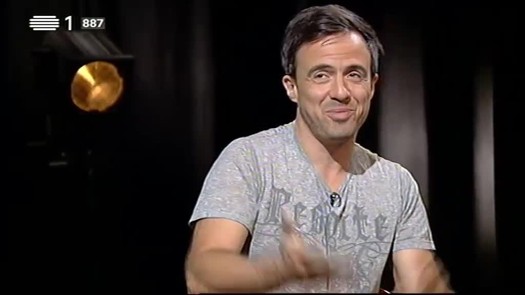 Ivo Canelas