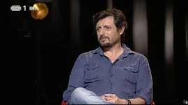 Adriano de Carvalho