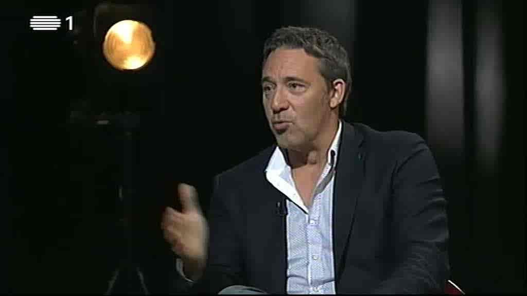 Diogo Infante...