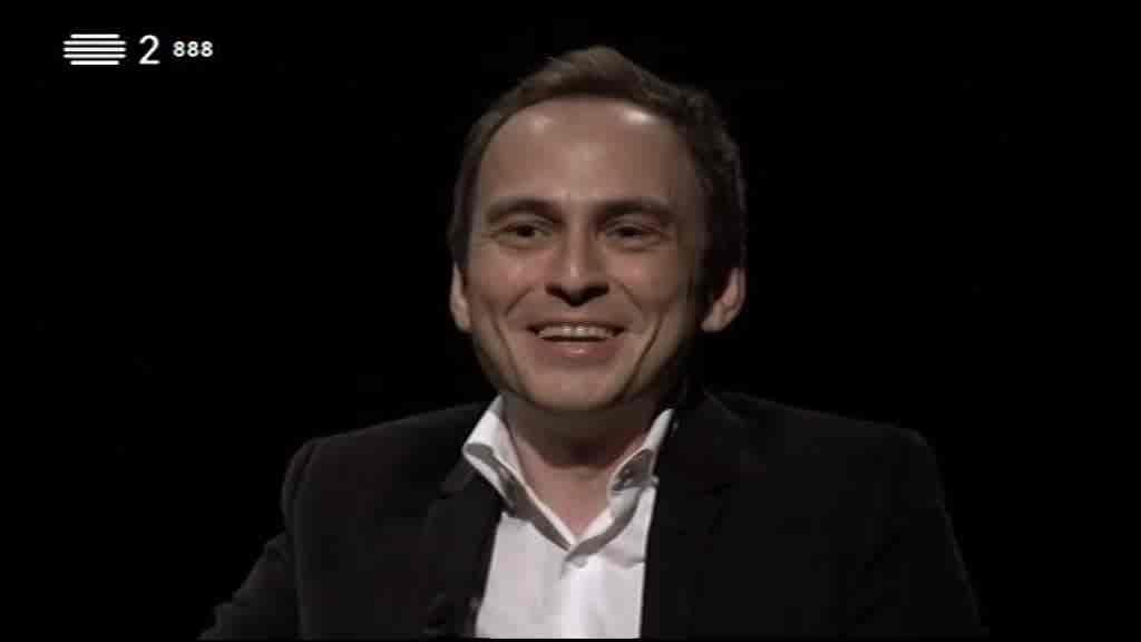 Pavel Gomziakov...