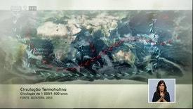 Biosfera - A Importância dos Oceanos