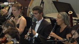 Concerto Gulbenkian - 60 Anos