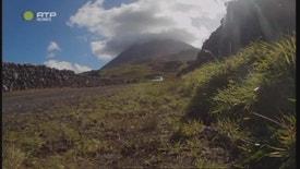 Rali ilha do Pico