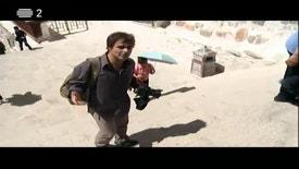 Himalaias - A Viagem dos Jesuítas Portug