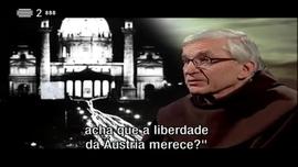 Fátima e a Europa a História