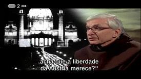 Fátima e o Mundo - Fátima e a Europa a História