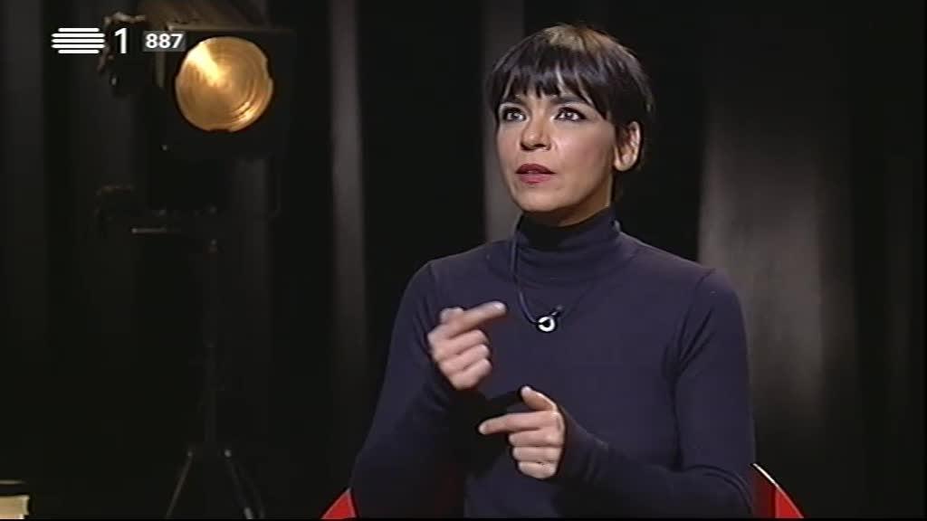 Margarida Cardeal