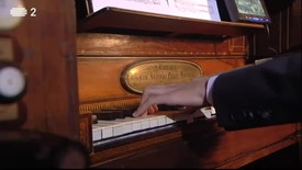Concerto de Natal da Academia de Santa C