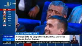 Bom Dia Portugal Fim de Semana 2017