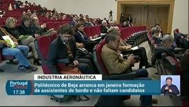 Portugal em Direto 2017