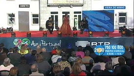 Aqui Portugal 2017