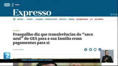 Jornal 2