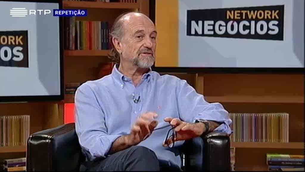Guedes Cruz Arquitetos e Ricardo Oli...
