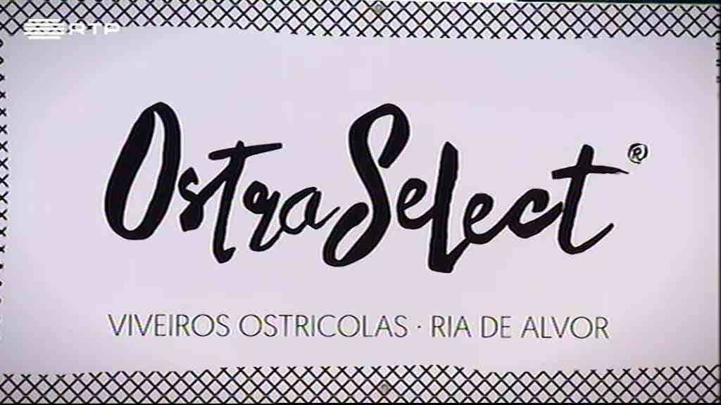 Algaplus e Ostra Select...