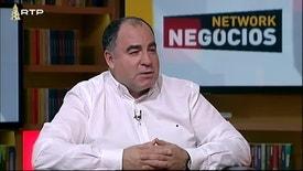 Network Negócios 2017 - Grupo Quina e Casa do Marquês