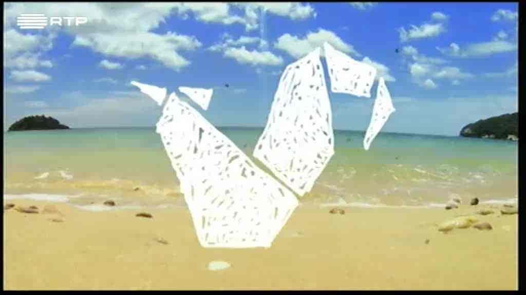 Solférias e Origama...