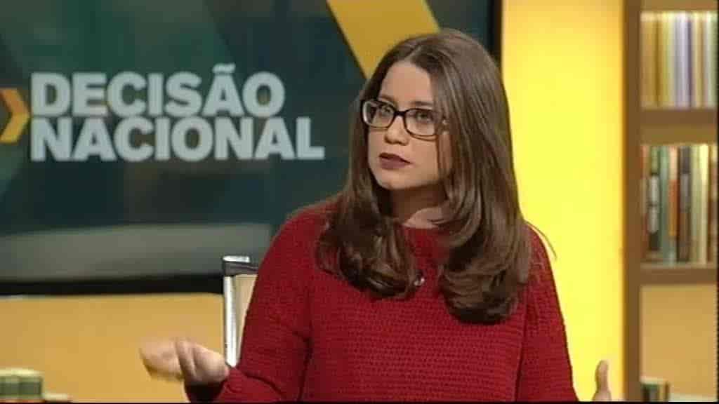 Comunidade Brasileira em Portugal...