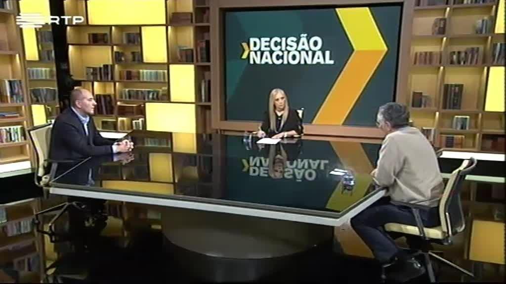 Portugueses em Moçambique