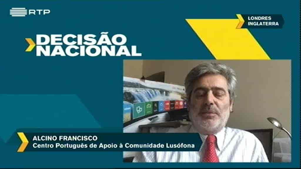 Associações Portuguesas no Estrangeiro
