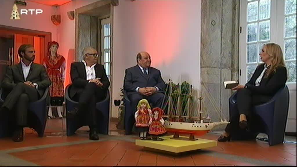 Especial Viana do Castelo