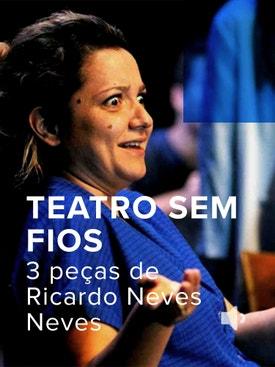 Teatro Sem Fios