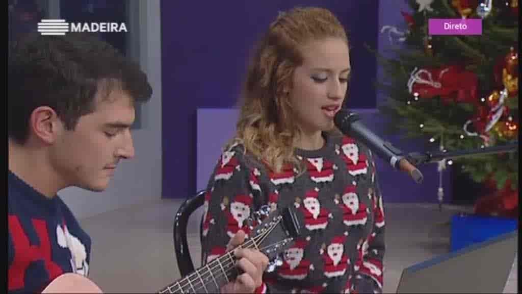 Madeira Viva