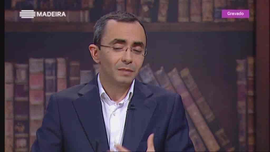 Fernando Lemos Gomes