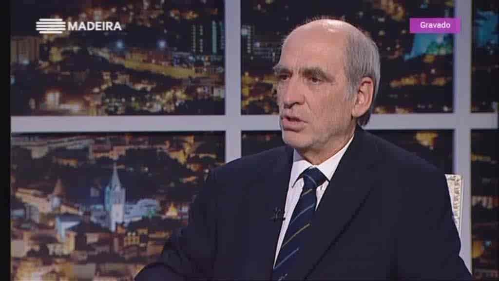 Luigi Valle