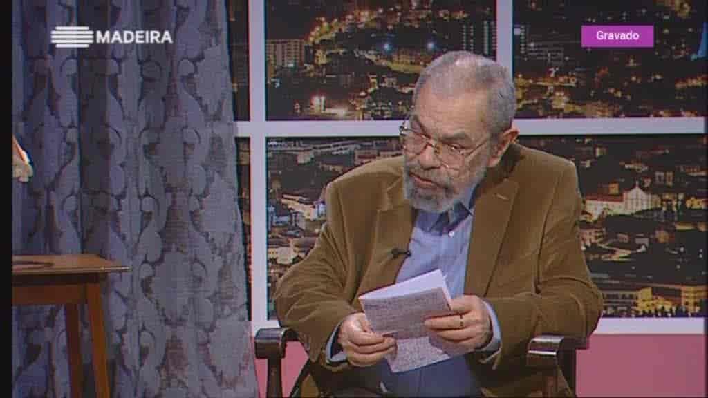 António Gorjão