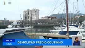 Jornal da Tarde
