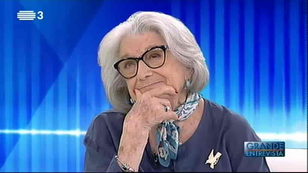 Eunice Munoz...