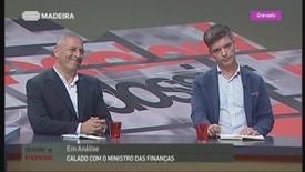 Dossier de Imprensa (2017)