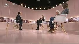 Convidados: Alexandre Quintanilha, Ana Vidigal, Carolina Villaverde Rosado