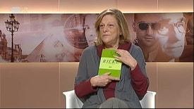 Curso de Cultura Geral - Convidados: Constança Freire de Sousa, Hélia Correia, Margarida Ferra