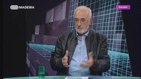 Em Entrevista - Raimundo Quintal