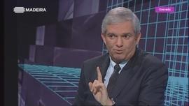 00fb2d279 Miguel Caires - Em Entrevista - Informação - Entrevista e Debate - RTP