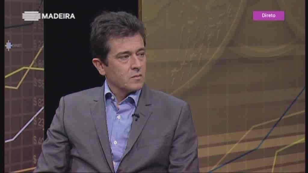 Promoção do Destino Madeira...