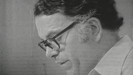 António Barbosa de Melo