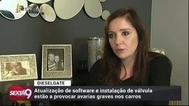 Sexta às 9 - Que Socorro Existe em Portugal?