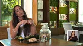 Biosfera - Hábitos Alimentares Saudáveis