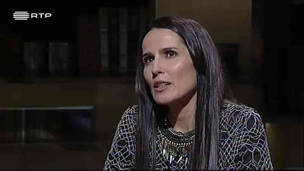 Sofia Vitória