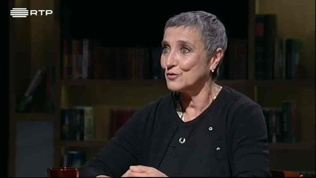 Madalena Victorino