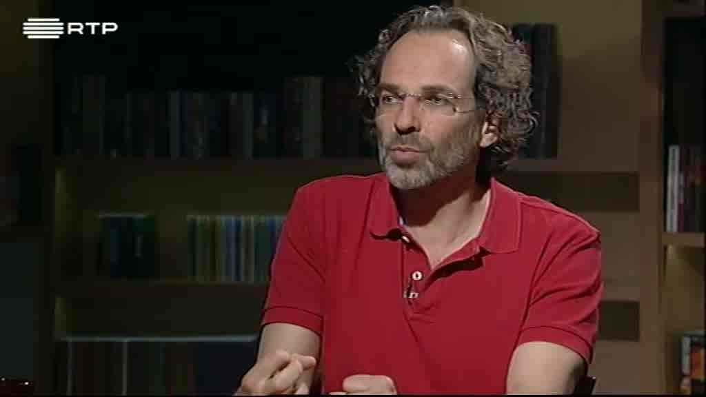 Paulo Condessa