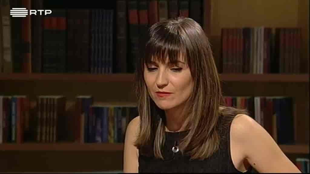 Salette Ramalho...