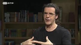 Vitor Cardoso