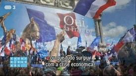 Fronteiras XXI - O Populismo Tem Ideologia?