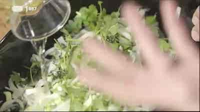Nutriciência: Jogar, Cozinhar, Aprender - Vitela Assada de Lafões