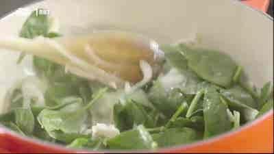 Nutriciência: Jogar, Cozinhar, Aprender - Bacalhau Com Broa