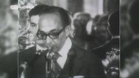 Alberto João Jardim - 37 Anos de Poder - A Consolidação da Democracia