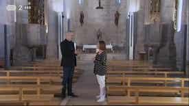 Visita Guiada - Igreja Matriz de Caminha